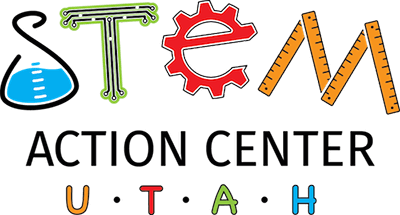 STEM Action Center